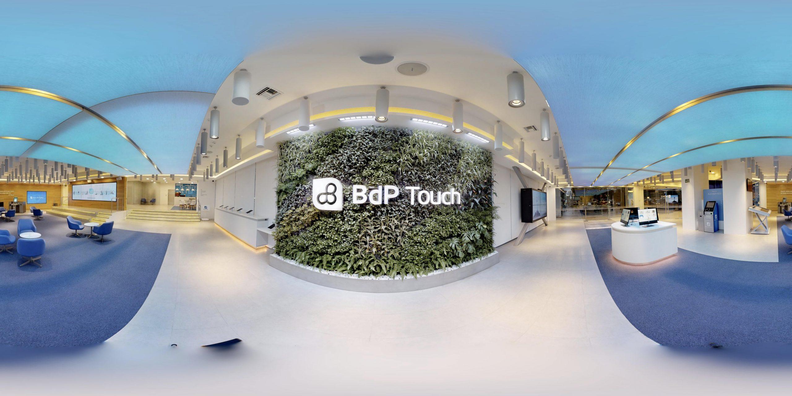 Agencia-BdP-Touch-07-jardin