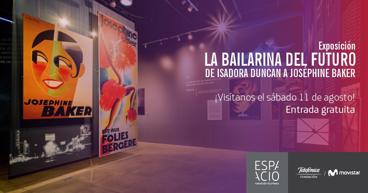 invitaciones_ESPACIO_La Bailarina-02