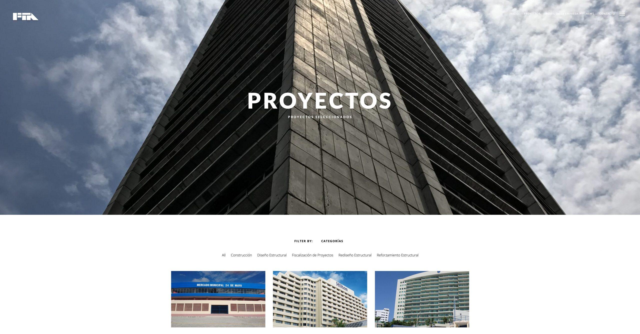 proyectosfta